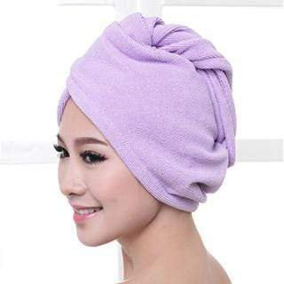 Microfibre Wet Hair Towel Wrap Snatcher Online Shopping South Africa