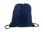 Mini 210D Poly Drawstring Bag Snatcher Online Shopping South Africa