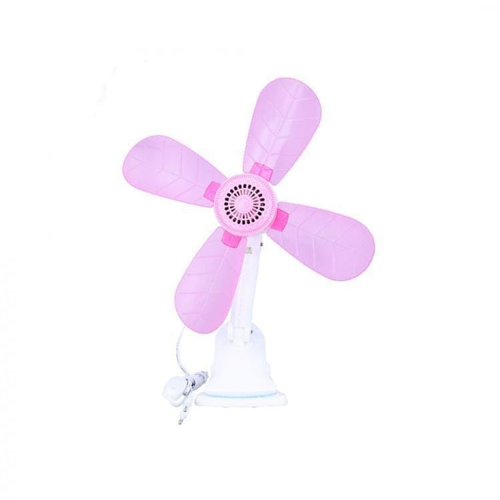 Mini Clip-On Fan Snatcher Online Shopping South Africa