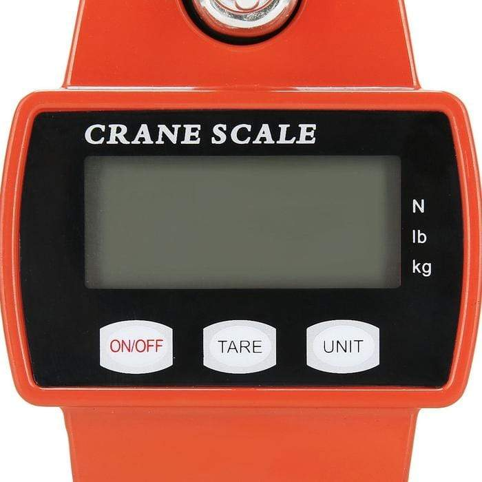 Mini Crane Scale Snatcher Online Shopping South Africa