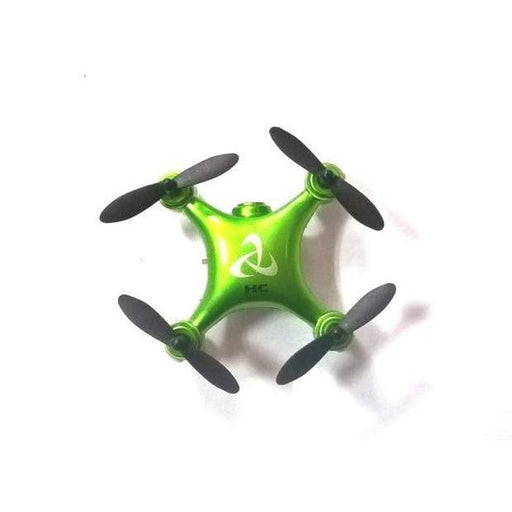 Mini Drone - 6 Axis Snatcher Online Shopping South Africa