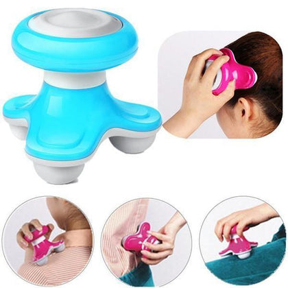 Mini Electric Massager Snatcher Online Shopping South Africa