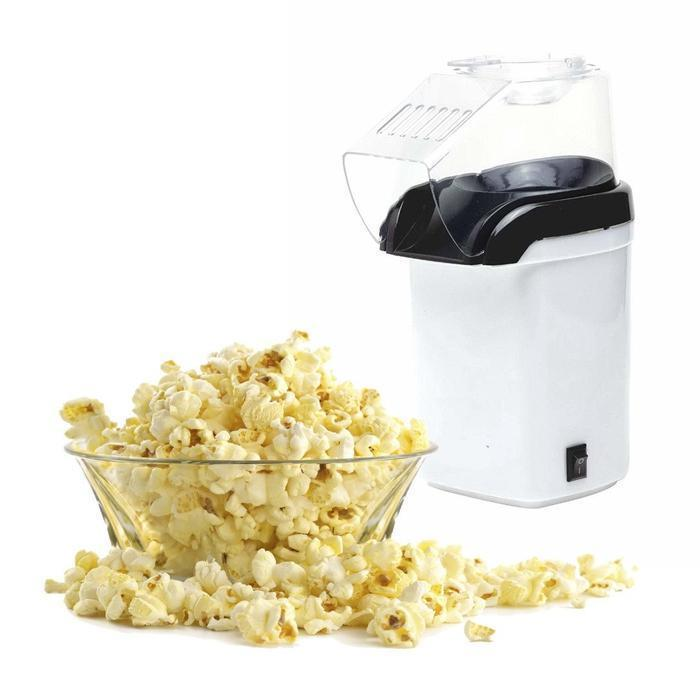 Mini Electrical Popcorn Maker Snatcher Online Shopping South Africa