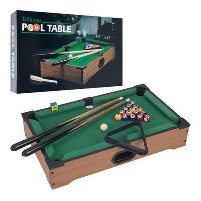 Mini Pool Table Snatcher Online Shopping South Africa