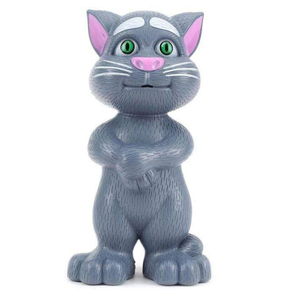 Mini Talking Tom Cat Snatcher Online Shopping South Africa