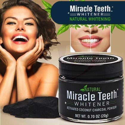 Miracle Teeth Whitener x2 Snatcher Online Shopping South Africa