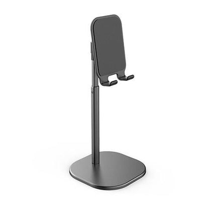 Mobile Phone Desk Stand & Holder Snatcher Online Shopping South Africa