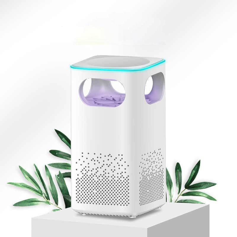 Modern Mosquito Killer Lamp Snatcher Online Shopping South Africa