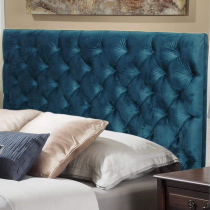 Monarch Headboard - Emerald Snatcher Online Shopping South Africa