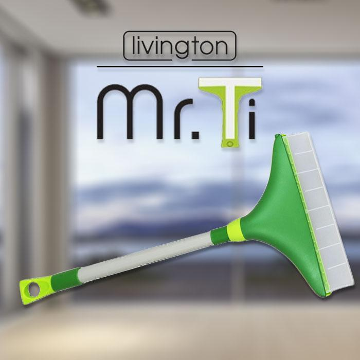 Mr. Ti Window Cleaning System Snatcher Online Shopping South Africa