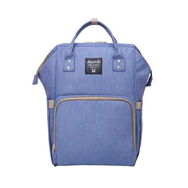 Multi-Function Nappy Backpack Snatcher Online Shopping South Africa