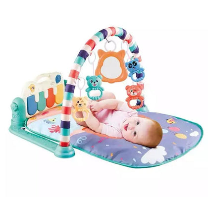 Multi-Functional Baby Play Mat Snatcher Online Shopping South Africa