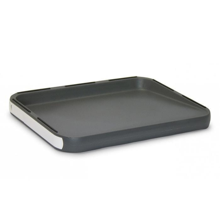 Multifunctional Double-Sided Chopping Board Snatcher Online Shopping South Africa