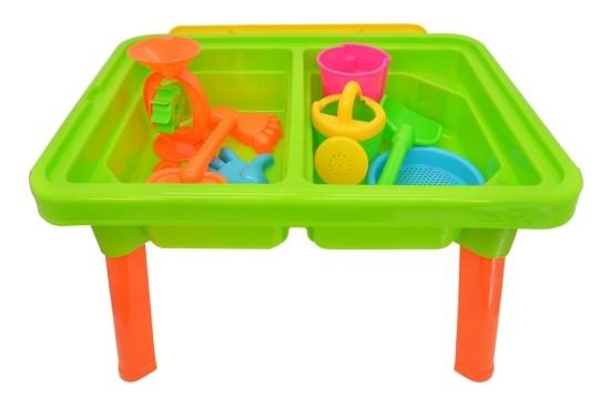 Multiplayer Sand Beach Table Set Snatcher Online Shopping South Africa