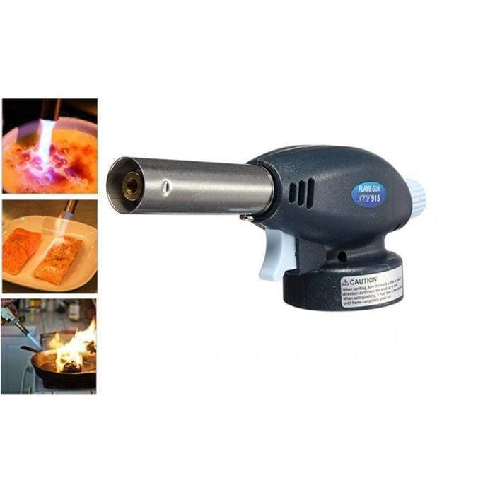 Multipurpose Flame Torch Snatcher Online Shopping South Africa