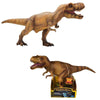 Nat Geo Dinosaurs Virtual Reality Figurine Snatcher Online Shopping South Africa