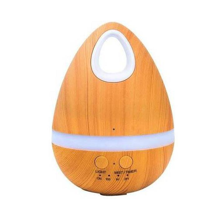 Natural Wooden Aroma Diffuser Snatcher Online Shopping South Africa