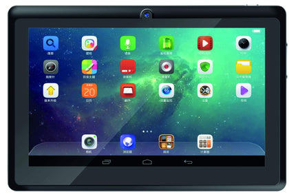 Neon IQ 7-inch WiFi Tablet Snatcher Online Shopping South Africa