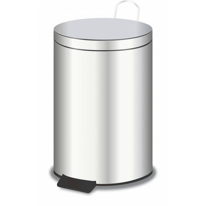 Neon IQ Stainless Steel Dustbin Snatcher Online Shopping South Africa