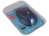 New Generation Wireless Mouse Snatcher Online Shopping South Africa