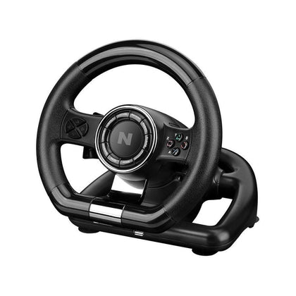 Nitho DRIVE PRO WHEEL Compatible PS5 - PS4 - PS3 - SWITCH - PC Snatcher Online Shopping South Africa