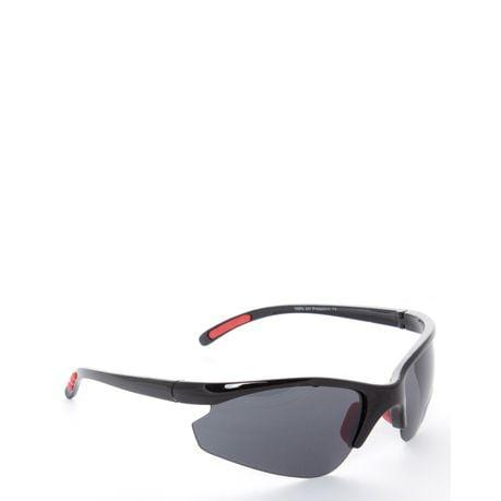 No Limit (Black & Red) - Polarised Snatcher Online Shopping South Africa
