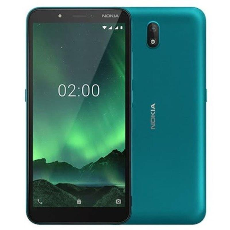 Nokia C2 Snatcher Online Shopping South Africa
