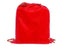 Non-Woven String Bag Snatcher Online Shopping South Africa