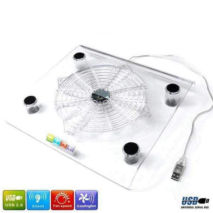 Notebook Cooling Fan Snatcher Online Shopping South Africa
