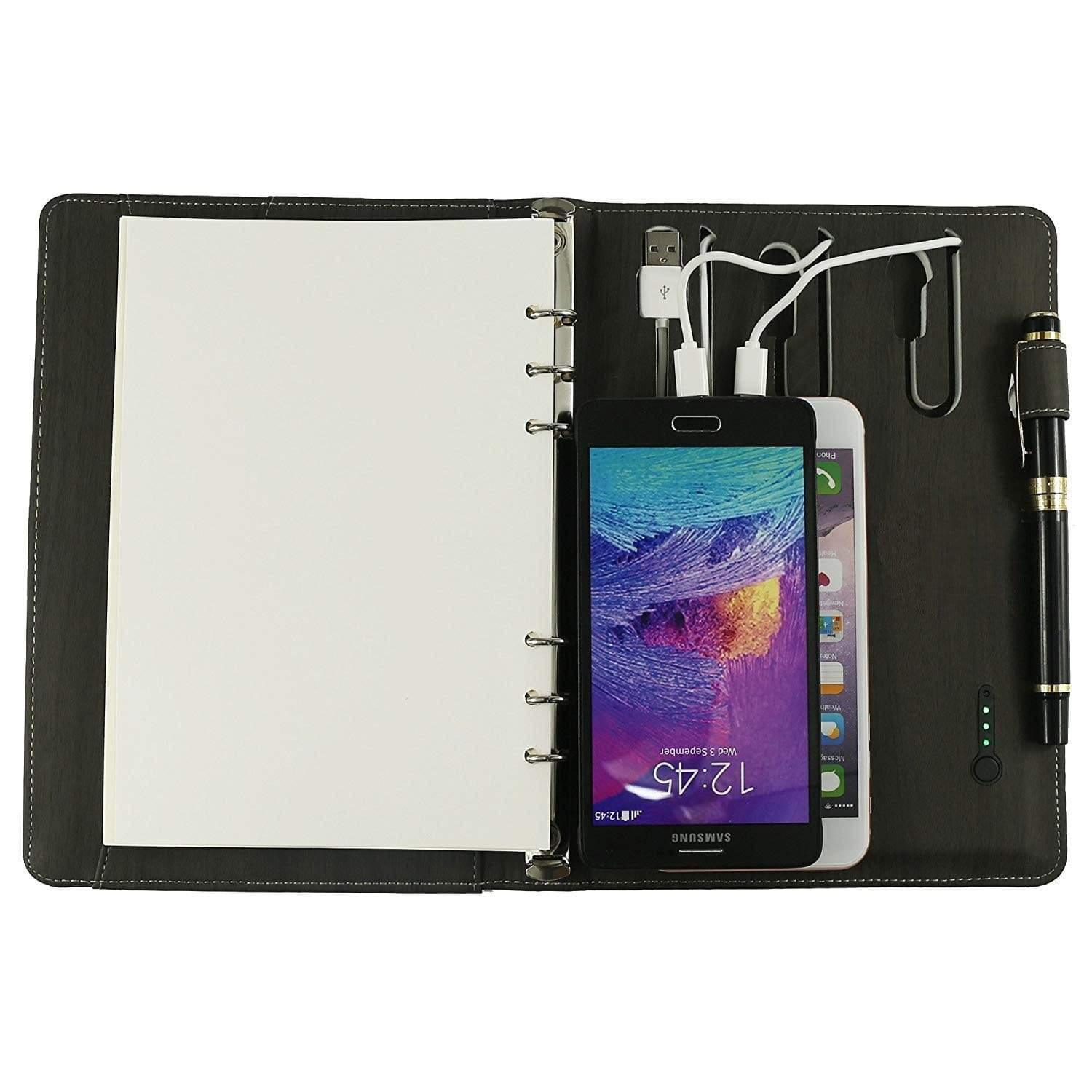 Notebook Powerbank Snatcher Online Shopping South Africa