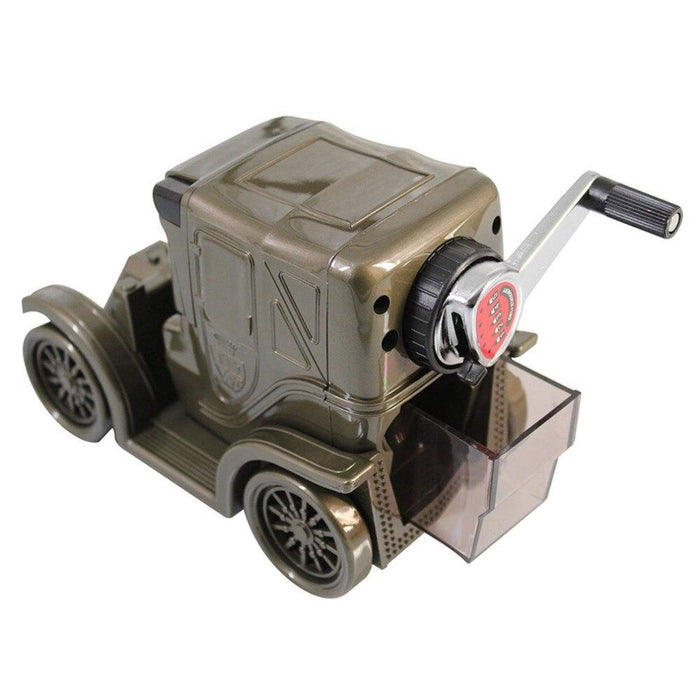 Novelty Pencil Sharpeners Snatcher Online Shopping South Africa
