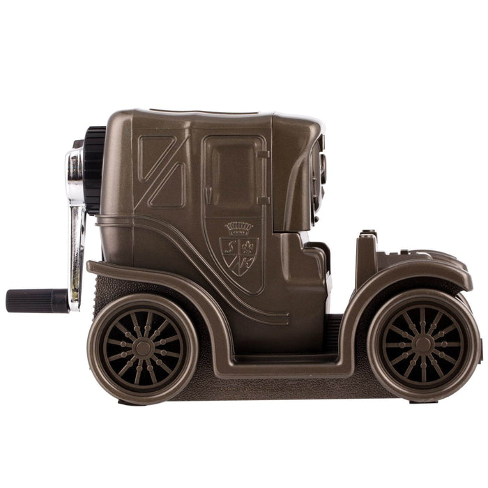 Novelty Pencil Sharpeners Vintage Car Snatcher Online Shopping South Africa