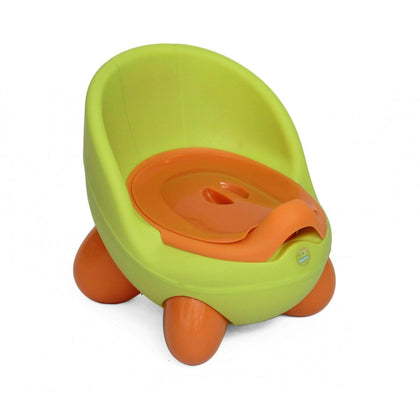 Nuovo toddler's potty Snatcher Online Shopping South Africa