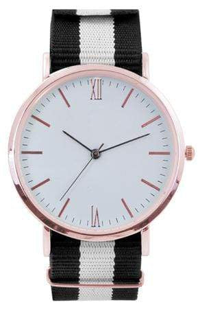 Nylon Ladies Watch Snatcher Online Shopping South Africa