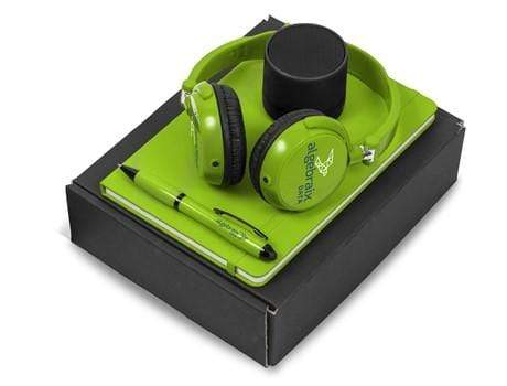 Omega Five Gift Set - Lime Only Lime Snatcher Online Shopping South Africa