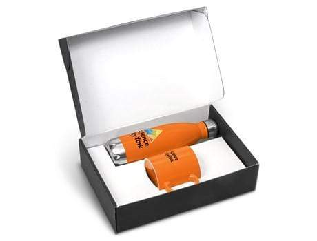 Omega One Gift Set -Orange Only Orange Snatcher Online Shopping South Africa