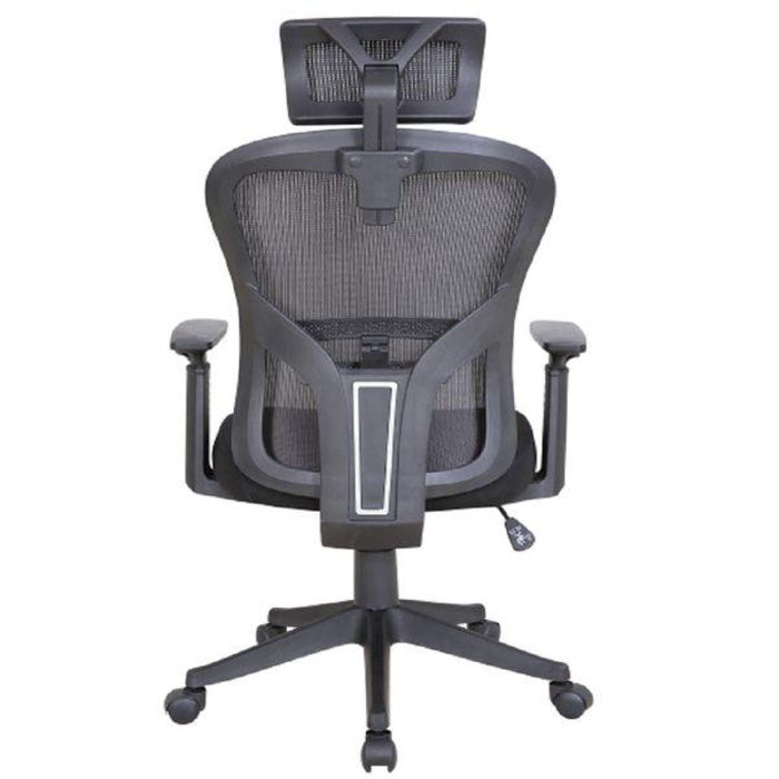 Optima High Back Chair Snatcher Online Shopping South Africa