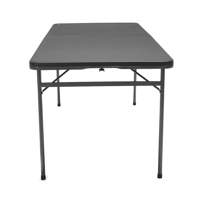 Oztrail Ironside Folding Table Snatcher Online Shopping South Africa