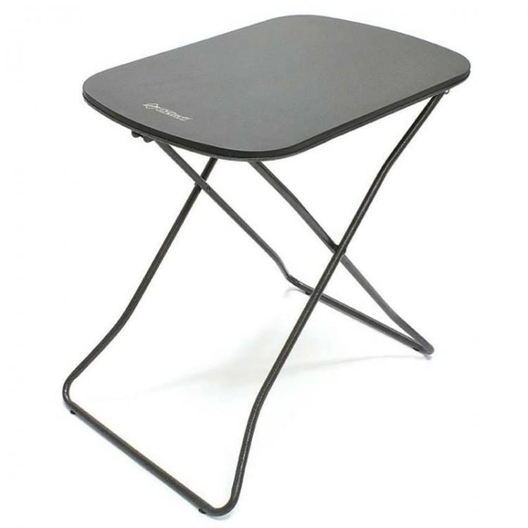 Oztrail Ironside Solo Table Snatcher Online Shopping South Africa
