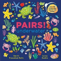 Pairs! Underwater Snatcher Online Shopping South Africa