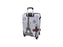 Paris Luggage Bag - 20 inch Snatcher Online Shopping South Africa