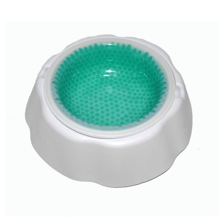 Pet Chill Drinking Bowl Snatcher Online Shopping South Africa