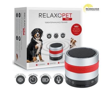 Pet Relaxation Trainer PRO Dog Snatcher Online Shopping South Africa