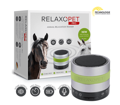 Pet Relaxation Trainer PRO Horse Snatcher Online Shopping South Africa