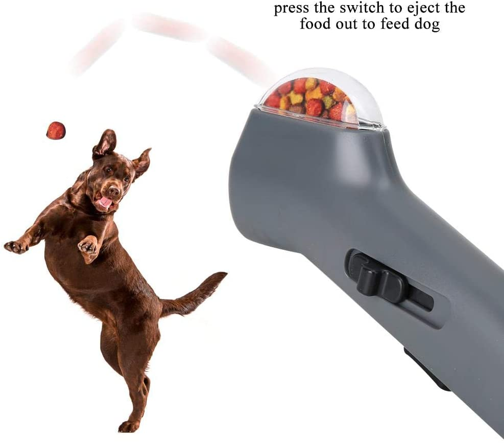 Pet Snack Launcher Snatcher Online Shopping South Africa