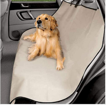 Pet Zoom Seat Cover Snatcher Online Shopping South Africa