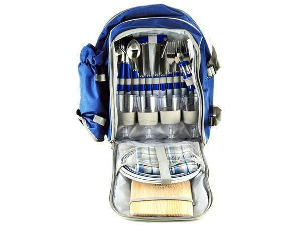 Picnic Backpack Snatcher Online Shopping South Africa