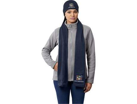 Pinnacle Scarf Snatcher Online Shopping South Africa