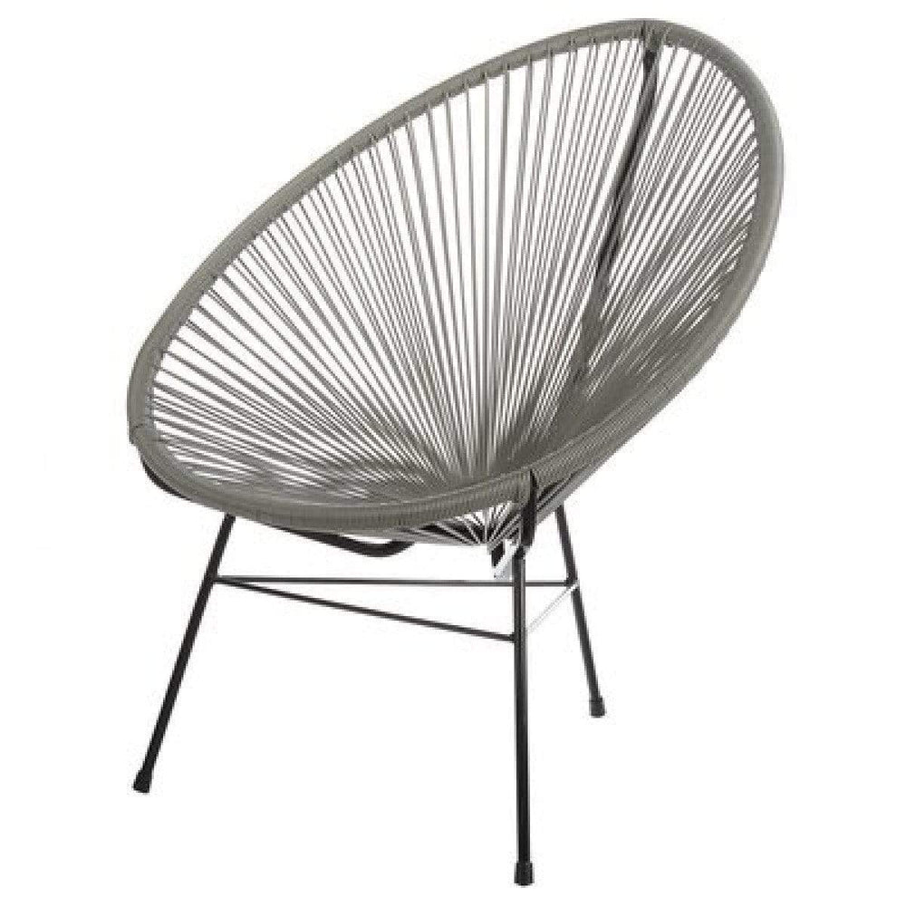 Plastic Rope Chair Snatcher Online Shopping South Africa