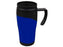 Plastic Travel Mug Snatcher Online Shopping South Africa